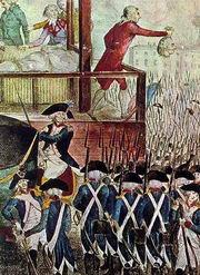 Terzo Mese Del Calendario Rivoluzionario Francese.Rivoluzione Francese Robespierre E Il Terrore
