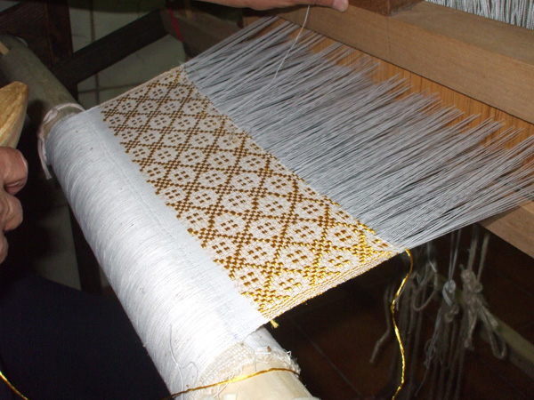 f136d1323a12e La Fiandra tessile